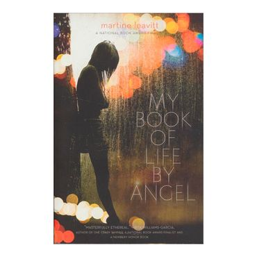 my-book-of-life-by-angel-2-9781250040039