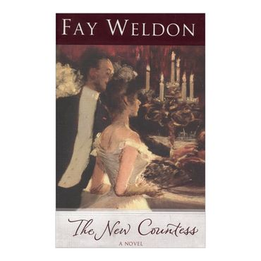 the-new-countess-2-9781250028020