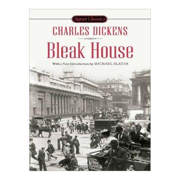 bleak-house-8-9780451531902