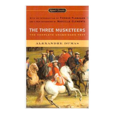 the-three-musketeers-8-9780451530035
