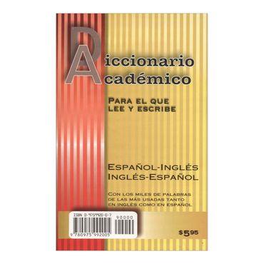 diccionario-academico-espanol-ingles-espanol-2-9780975992005
