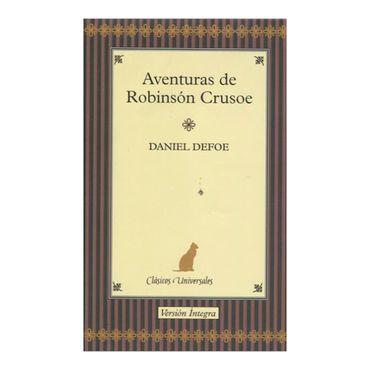 aventuras-de-robinson-crusoe-4-368085