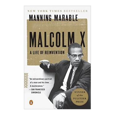 malcolm-x-a-life-of-reinvention-2-9780143120322