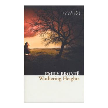 wuthering-heights-2-9780007350810