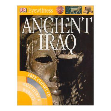 ancient-iraq-2-9781405318587