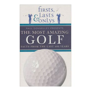 the-most-amazing-golf-facts-from-the-last-600-years-8-9780753723272