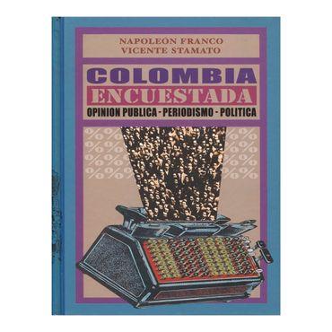 colombia-encuestada-4-369752