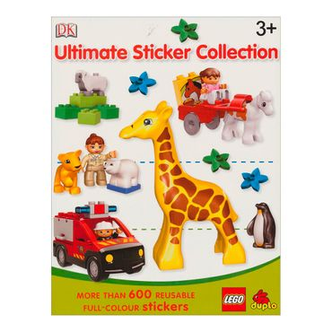 lego-duplo-ultimate-sticker-collection-4-9781409382997
