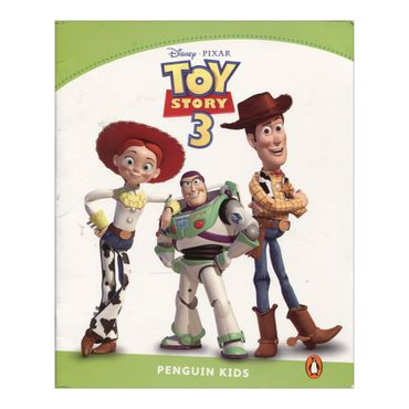 toy-story-3-penguin-kids-reader-level-4-l-9781408288672