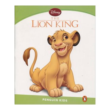 the-lion-king-reader-4-l-9781408286975