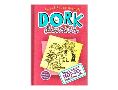 dork-diaries-tales-from-a-not-so-fabulous-life-4-9781416980063