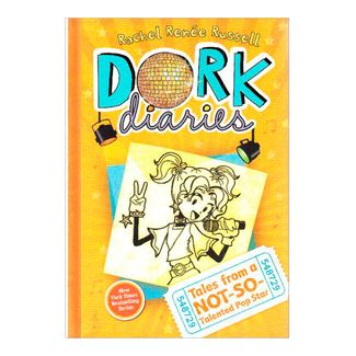 dork-diaries-tales-from-a-not-so-talented-pop-star-4-9781442411906