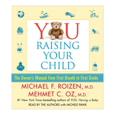 you-raising-your-child-4-9781451612806