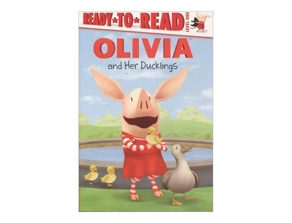 olivia-and-her-ducklings-4-9781416990796