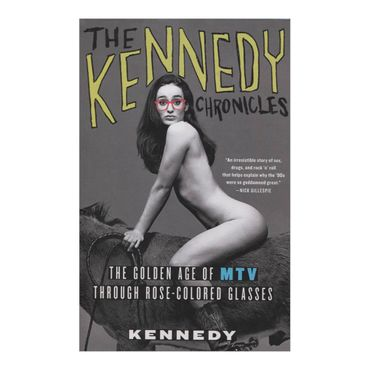 the-kennedy-chronicles-2-9781250017475