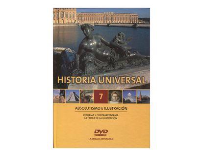 historia-universal-7-absolutismo-e-ilustracion-3-459008