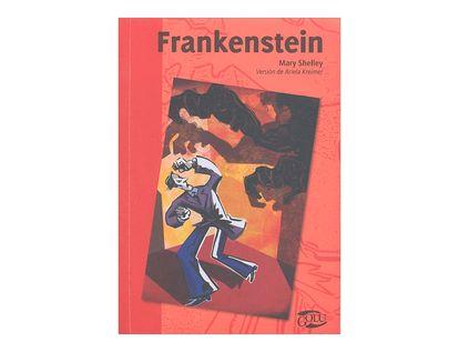 frankenstein-2-8782784540553