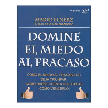domine-el-miedo-al-fracaso-2-7706236942550