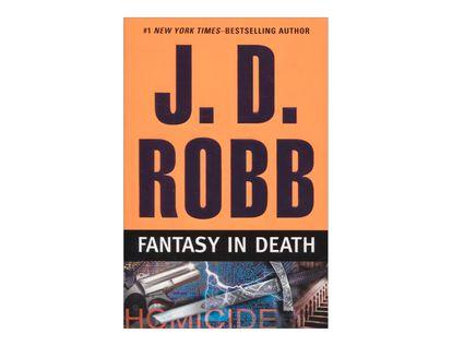 fantasy-in-death-8-9780399156243