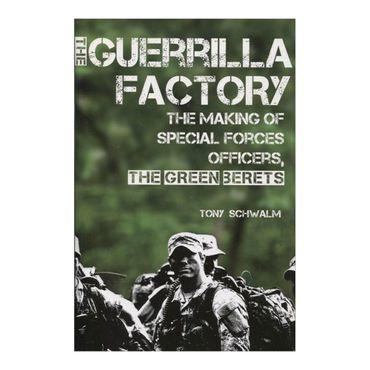 the-guerrilla-factory-4-9781451623604
