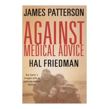 against-medical-advice-1-9780316024754