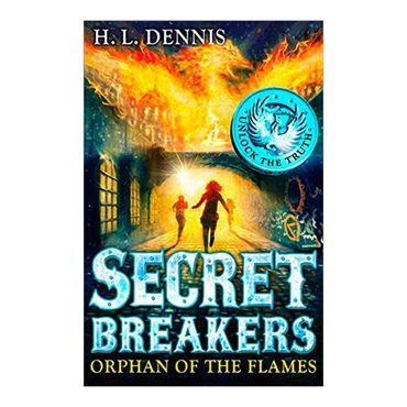 secret-breakers-orphan-of-the-flames-8-9780340999622