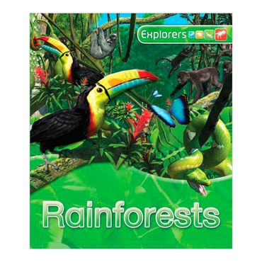 explorers-rainforest-8-9780753465905