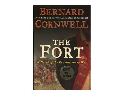 the-fort-2-9780061969638