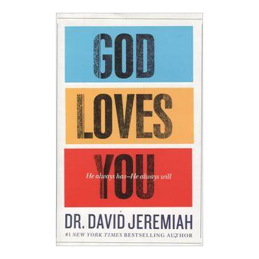 god-loves-you-8-9780446565974