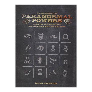 handbook-of-paranormal-powers-8-9780762440894