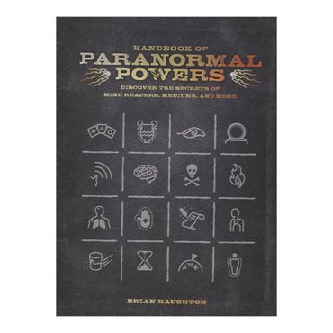 handbook-of-paranormal-powers-8-9780762440894