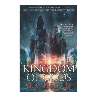 the-kingdom-of-gods-1-9780316043939