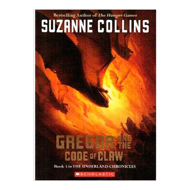 gregor-and-the-code-of-claw-8-9780439791441