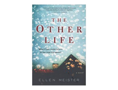 the-other-life-8-9780399157134