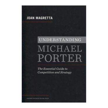 understanding-michael-porter-4-9781422160596
