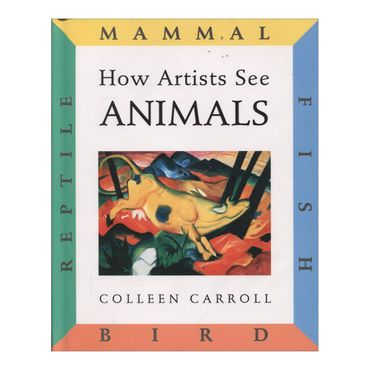 how-artists-see-animals-8-9780789204752