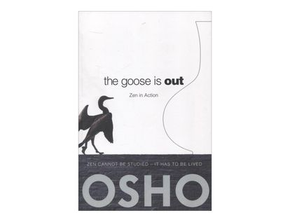 the-goose-is-out-2-9780983640028