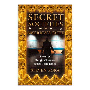 secret-societies-of-americas-elite-2-9780892819591