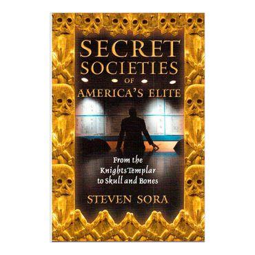 secret-societies-of-americas-elite-2-9780892819591