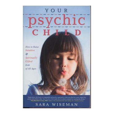 your-psychic-child-8-9780738720616