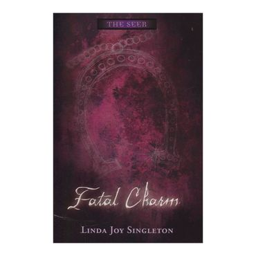 fatal-charm-8-9780738711539