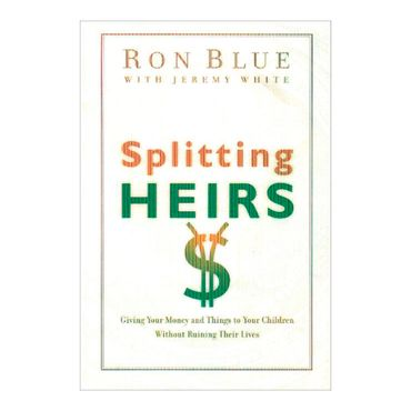splitting-heirs-8-9780802413765
