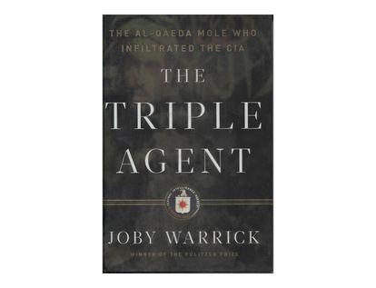 the-triple-agent-the-al-qaeda-mole-who-infiltrated-the-cia-8-9780385534185