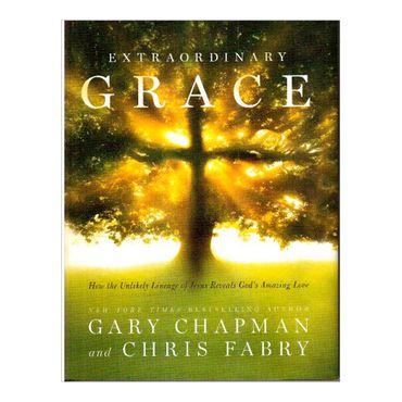 extraordinary-grace-8-9780802410795