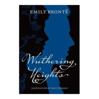 wuthering-heights-2-9780062008114