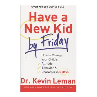 have-a-new-kid-by-friday-8-9780800732189