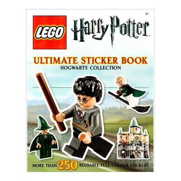 harry-potter-ultimate-sticker-book-2-9781405370042