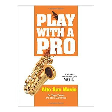 play-with-a-pro-alto-sax-music-8-9780486782065