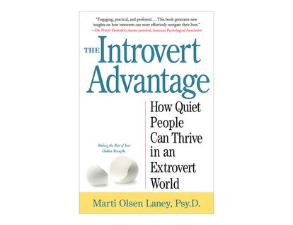 the-introvert-advantage-how-quiet-people-can-thrive-in-an-extrovert-world-8-9780761123699