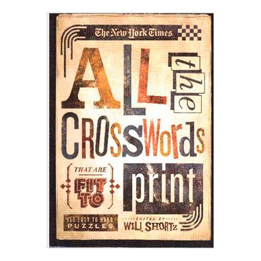 the-new-york-times-all-the-crosswords-that-are-fit-to-print-2-9781250009258